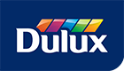 Dulux-Logo-(blue-main-website)