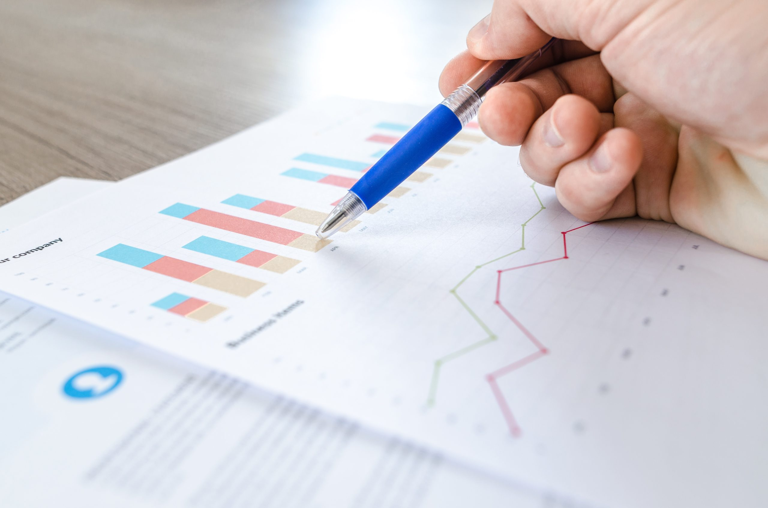 chart-close-up-data-desk-590022